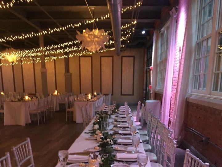 Tmx Img 6906 51 747000 158066816596150 Buffalo, NY wedding venue