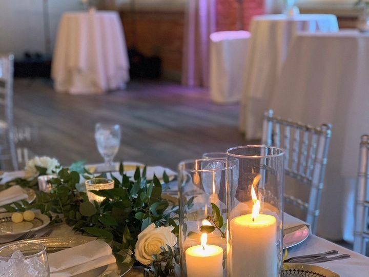 Tmx Img 6910 51 747000 158066804910458 Buffalo, NY wedding venue