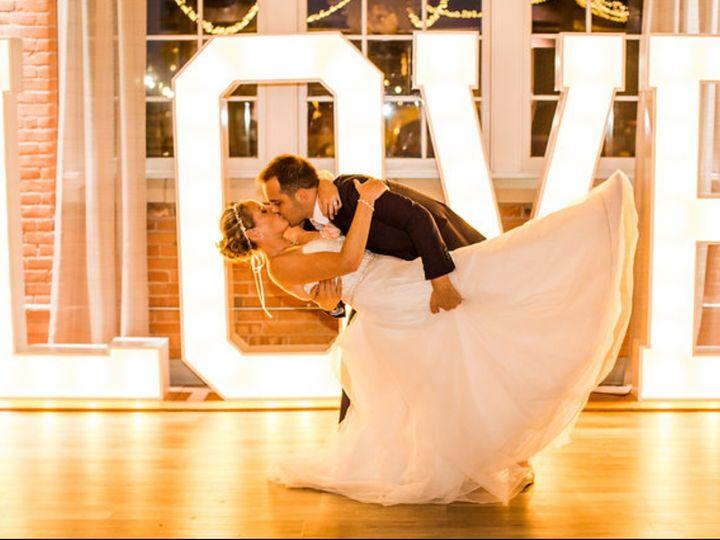 Tmx Kersten Wedding 51 747000 Buffalo, NY wedding venue