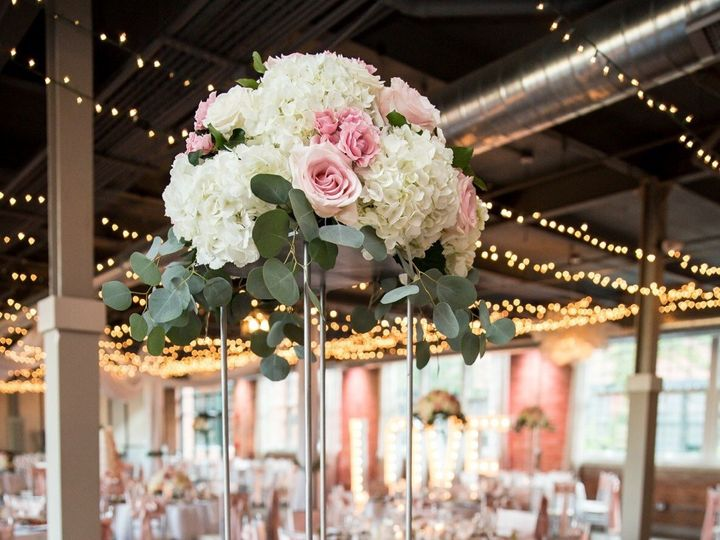 Tmx Nicoles Wedding 11 51 747000 1572390021 Buffalo, NY wedding venue