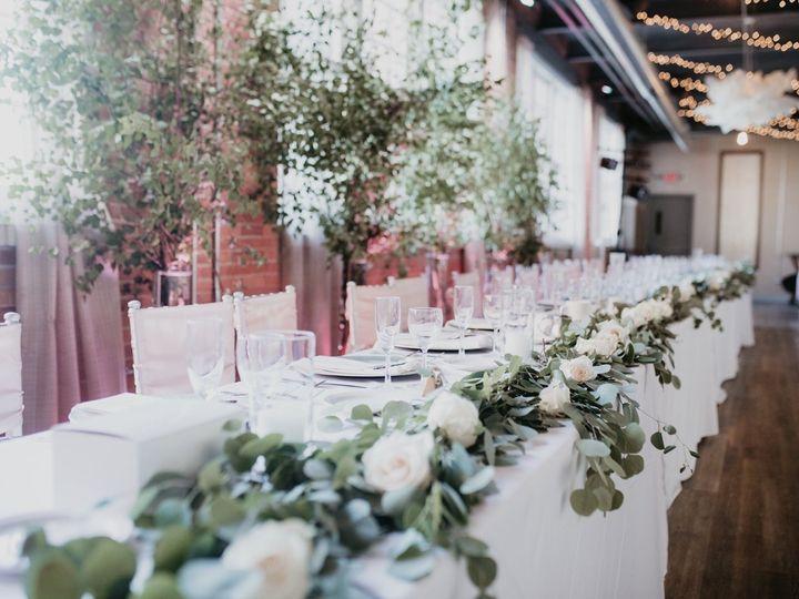 Tmx Nicoles Wedding 15 51 747000 1572390092 Buffalo, NY wedding venue