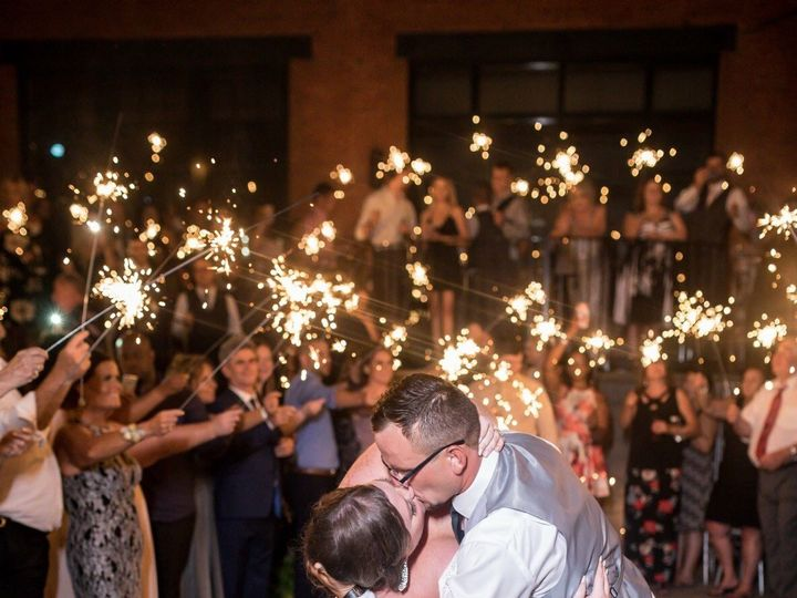 Tmx Nicoles Wedding 21 51 747000 1572390177 Buffalo, NY wedding venue