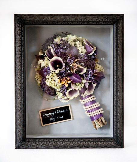 sb bouquet image 00