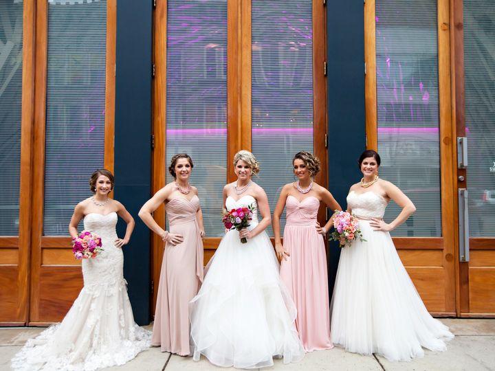 Tmx 1453261415086 Etsy4 Grafton wedding jewelry