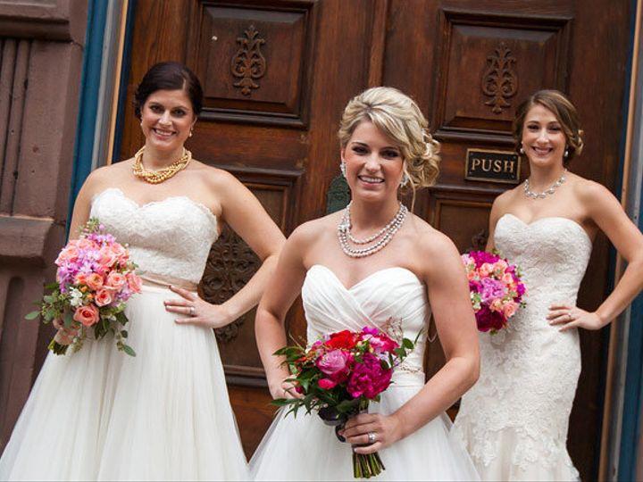 Tmx 1453261427110 Kmetsy5 Grafton wedding jewelry