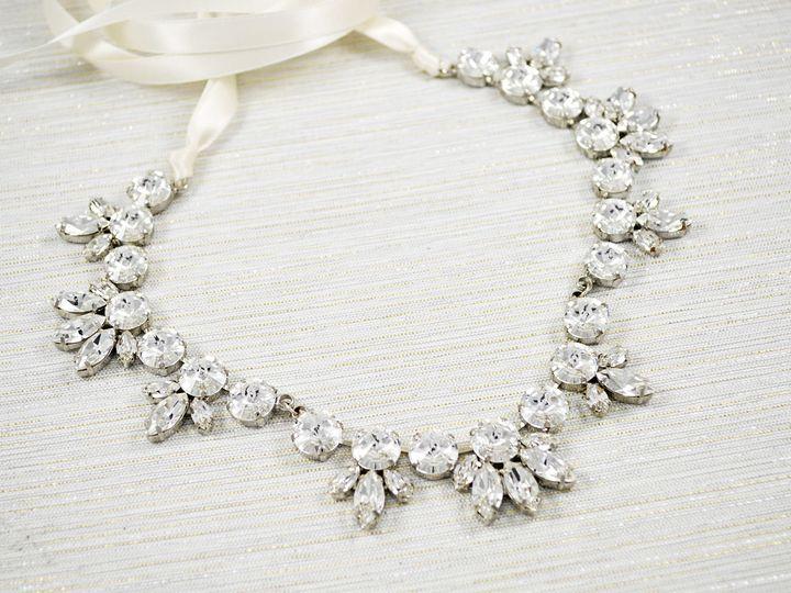 Tmx 1453261654336 Marilyn1 Grafton wedding jewelry