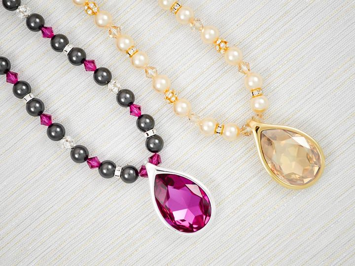 Tmx 1453261704112 Bm Etta2 Grafton wedding jewelry
