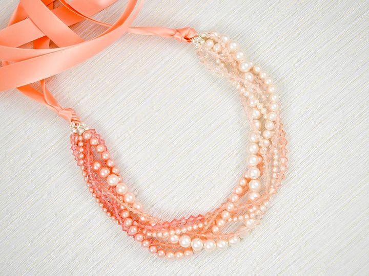 Tmx 1453261711868 Bm Ruby2 Grafton wedding jewelry