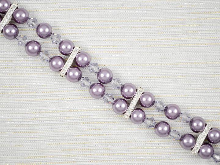 Tmx 1453261770269 Br Daphne2 Grafton wedding jewelry