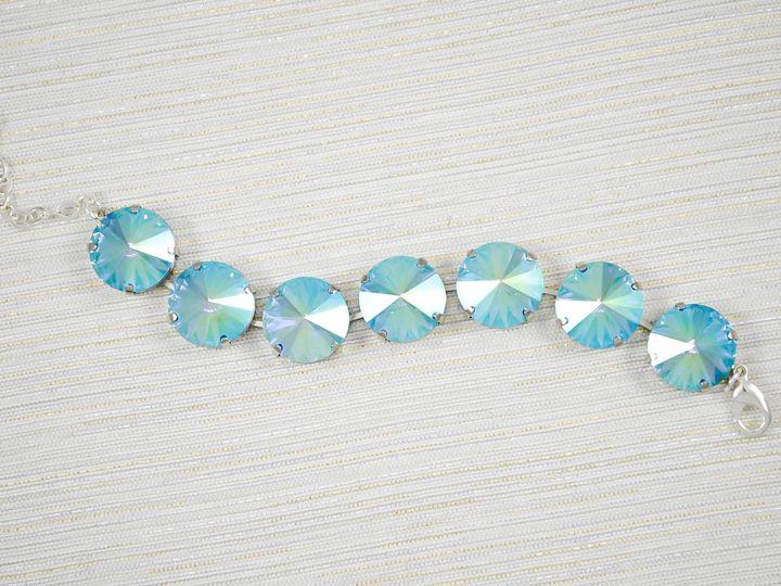 Tmx 1453261777521 Br Diamondssz61 Grafton wedding jewelry