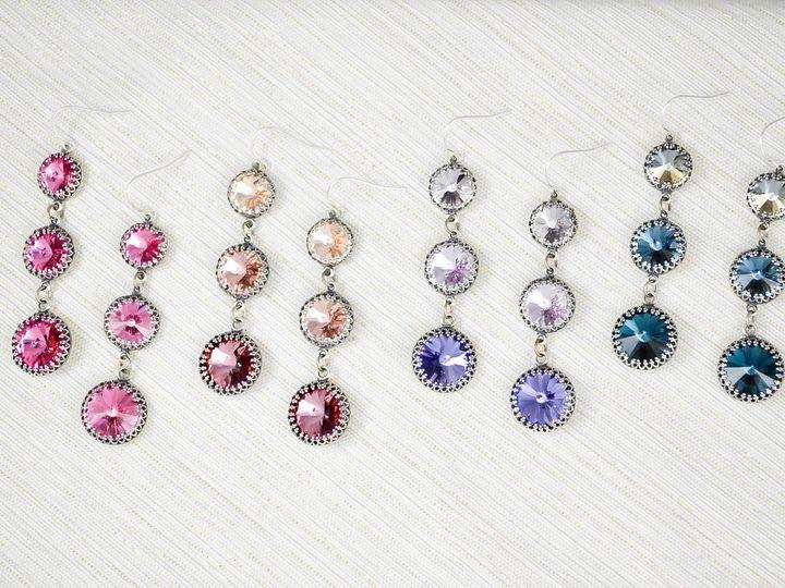 Tmx 1453261833899 Br Natalie4 Grafton wedding jewelry