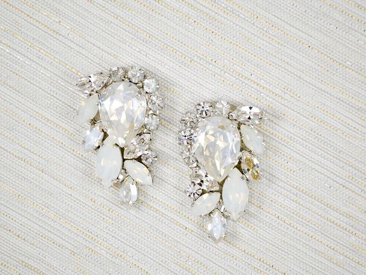 Tmx 1453261848449 Marney1 Grafton wedding jewelry