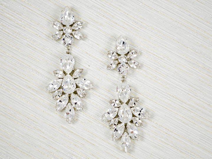 Tmx 1453261863077 Glenda1 Grafton wedding jewelry