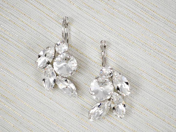 Tmx 1453261882089 Molly1 Grafton wedding jewelry