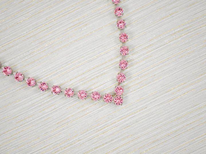 Tmx 1453261943990 Bm Diamondspointedsz12 Grafton wedding jewelry