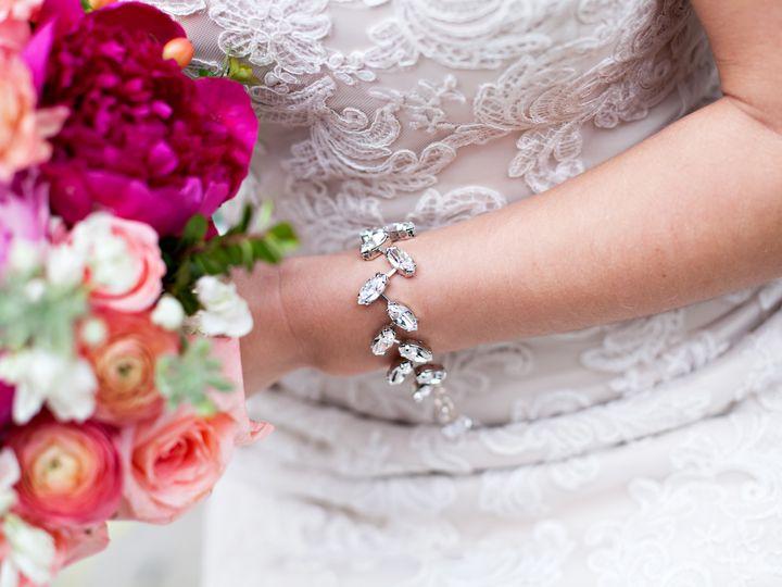 Tmx 1453261993205 Etsy1 Grafton wedding jewelry