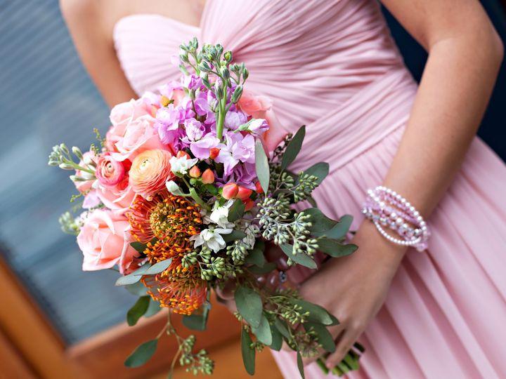 Tmx 1453262005803 Etsy2 Grafton wedding jewelry