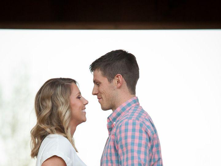 Tmx 1430181720459 Img9416 Kansas City, MO wedding videography
