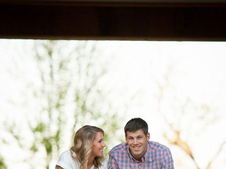 Tmx 1430181852321 Img9407 Kansas City, MO wedding videography