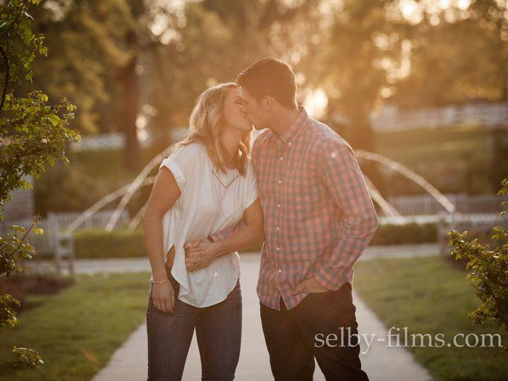 Tmx 1430181894821 Img9370 Kansas City, MO wedding videography