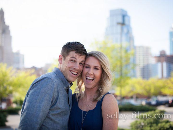 Tmx 1430182061162 Img9298 Kansas City, MO wedding videography
