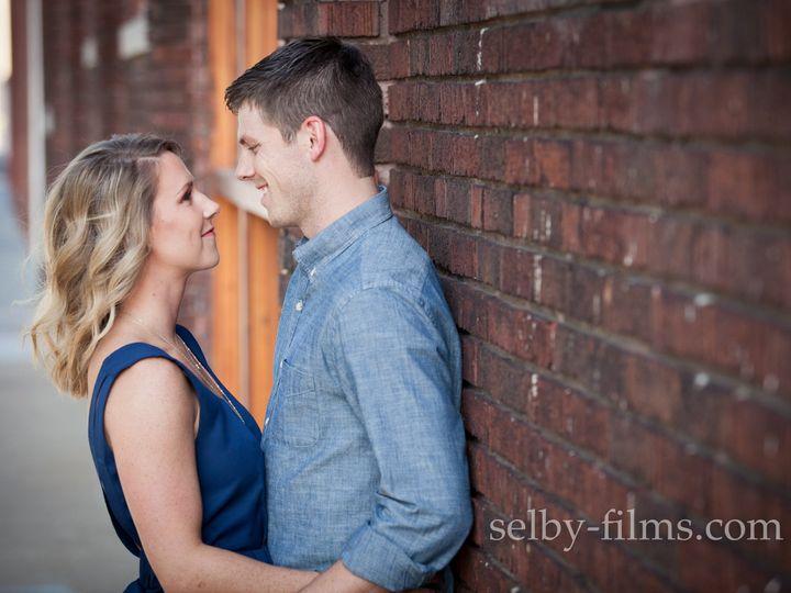 Tmx 1430182320825 Img9234 Kansas City, MO wedding videography