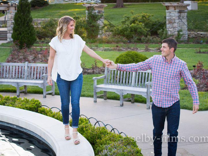 Tmx 1430182380707 Img0450 Kansas City, MO wedding videography
