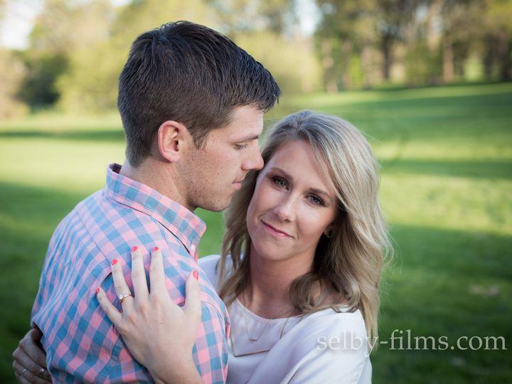 Tmx 1430182426558 Img0407 Kansas City, MO wedding videography