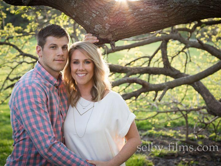 Tmx 1430182496055 Img0425 Kansas City, MO wedding videography