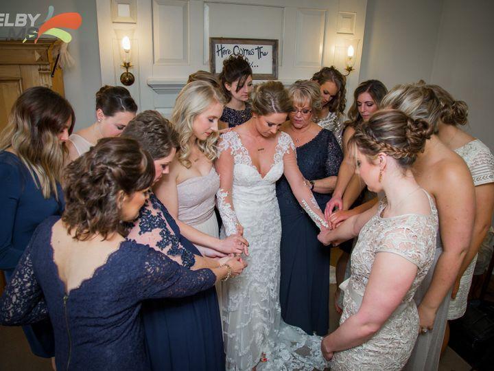 Tmx 1454107497351 Ahern Wedding Fb Album 5 Kansas City, MO wedding videography