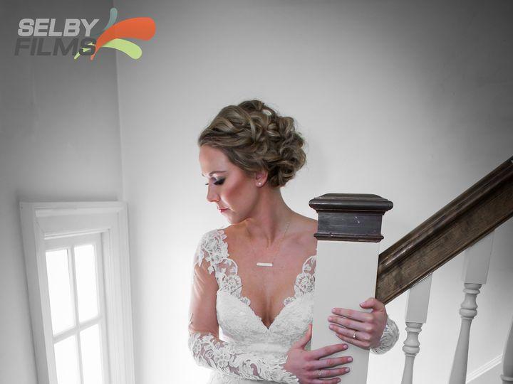 Tmx 1454107536063 Ahern Wedding Fb Album 8 Kansas City, MO wedding videography
