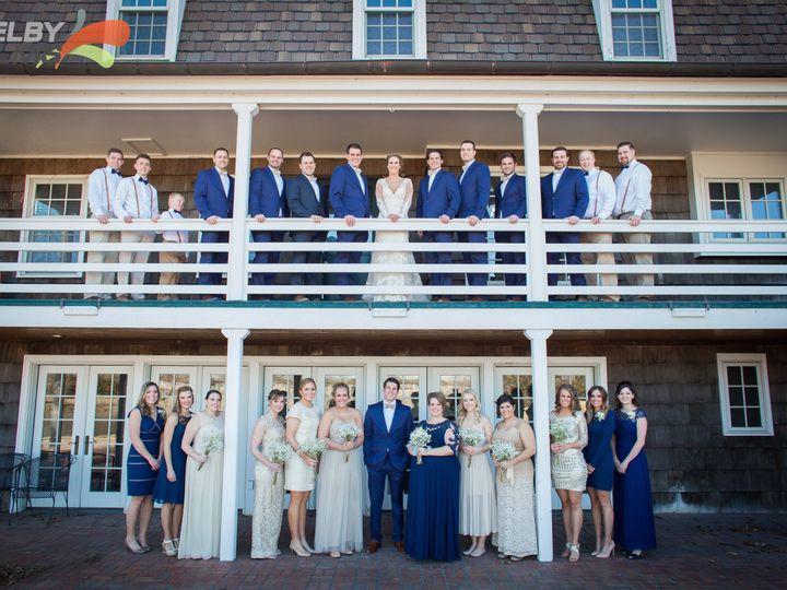 Tmx 1454107574870 Ahern Wedding Fb Album 10 Kansas City, MO wedding videography