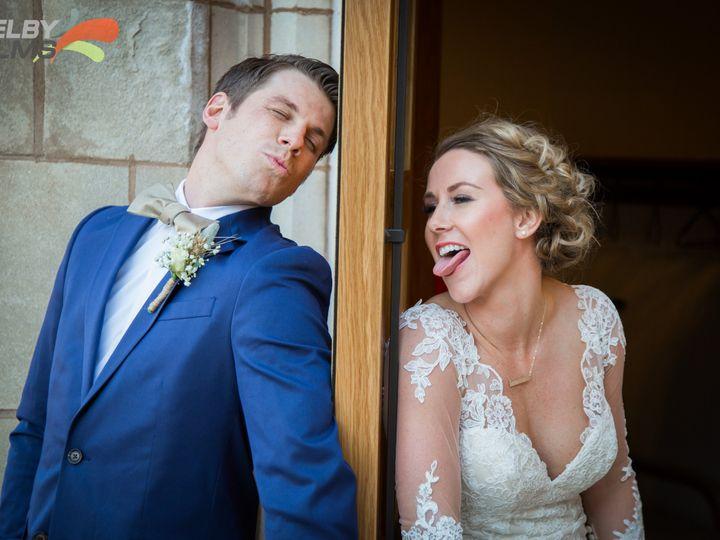Tmx 1454107697161 Ahern Wedding Fb Album 16 Kansas City, MO wedding videography