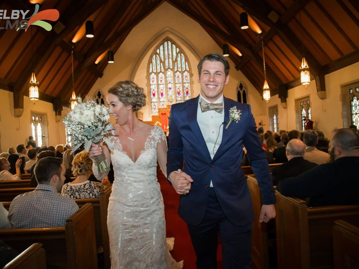 Tmx 1454107734593 Ahern Wedding Fb Album 17 Kansas City, MO wedding videography