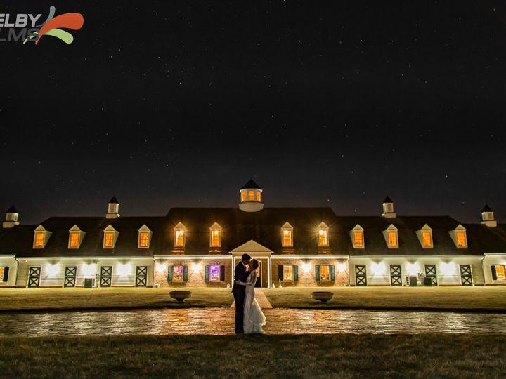 Tmx 1454107801456 Ahern Wedding Fb Album 22 Kansas City, MO wedding videography