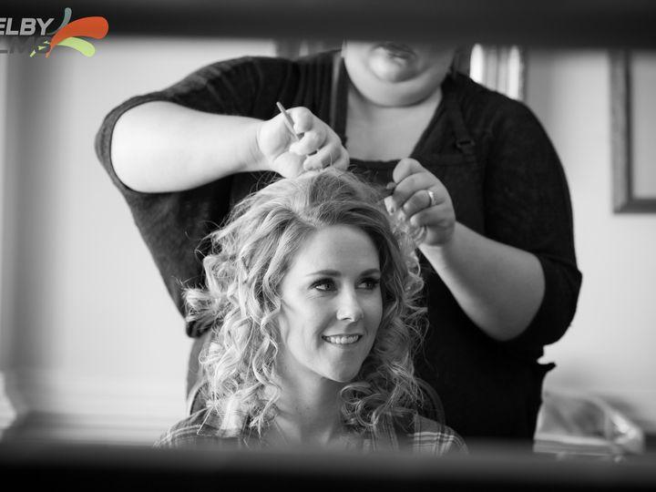 Tmx 1454107835811 Ahern Wedding Fb Album 34 Kansas City, MO wedding videography