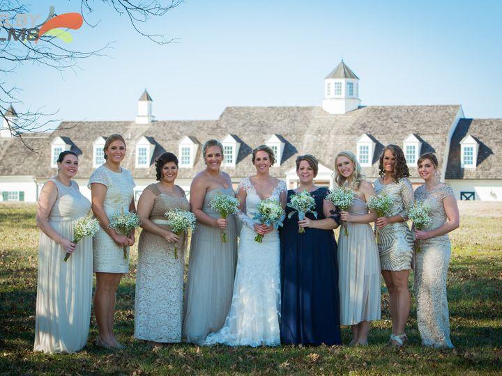Tmx 1454107963068 Ahern Wedding Fb Album 40 Kansas City, MO wedding videography