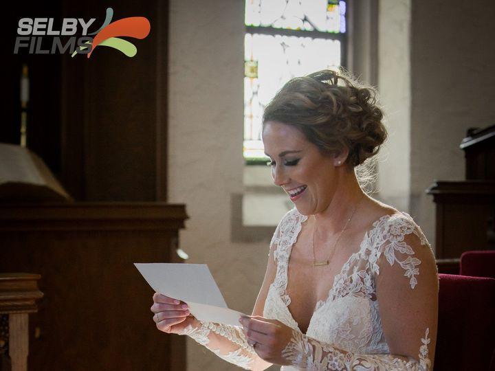 Tmx 1454108029823 Ahern Wedding Fb Album 47 Kansas City, MO wedding videography
