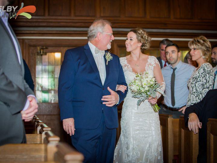 Tmx 1454108104669 Ahern Wedding Fb Album 50 Kansas City, MO wedding videography