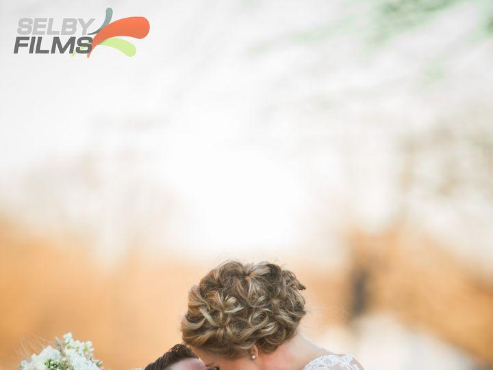 Tmx 1454108188931 Ahern Wedding Fb Album 54 Kansas City, MO wedding videography
