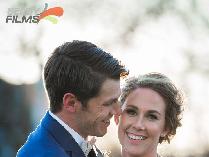 Tmx 1454108223864 Ahern Wedding Fb Album 56 Kansas City, MO wedding videography