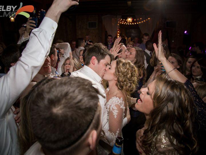 Tmx 1454108293572 Ahern Wedding Fb Album 62 Kansas City, MO wedding videography