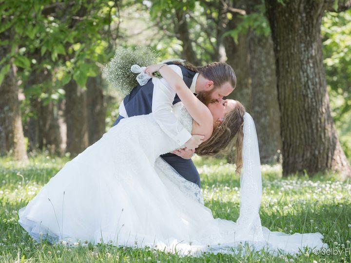 Tmx 1524148762 3d8f76147b4aa64d 1524148756 19480d79bc5517a3 1524148751661 5 Selby Films For We Kansas City, MO wedding videography