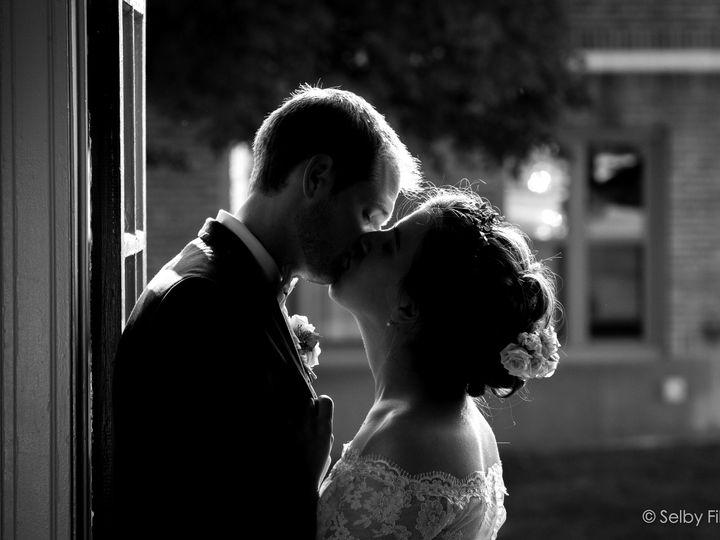 Tmx 1524148763 600a9301957b5b75 1524148757 0c78a9673885651f 1524148751672 9 Selby Films For We Kansas City, MO wedding videography