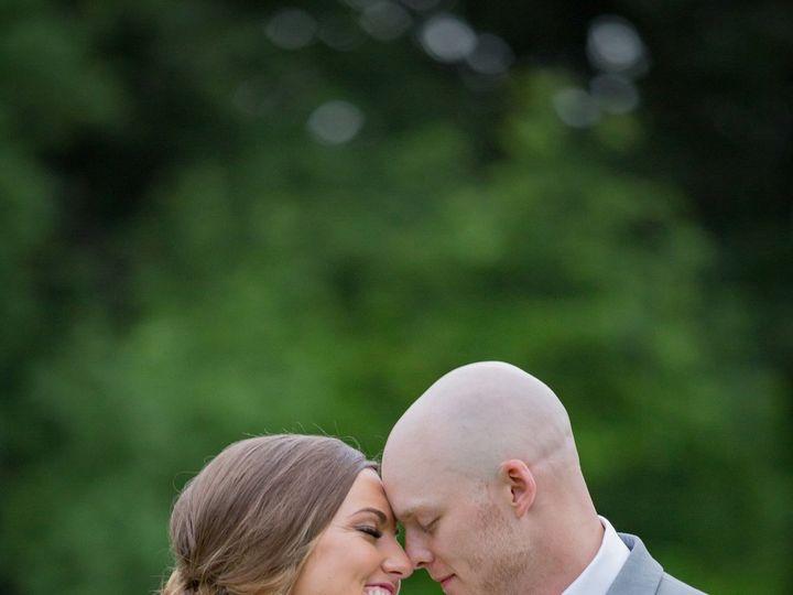 Tmx 1524148764 3f0ef41046790e4b 1524148757 59300cd44cafbf37 1524148751667 8 Selby Films For We Kansas City, MO wedding videography