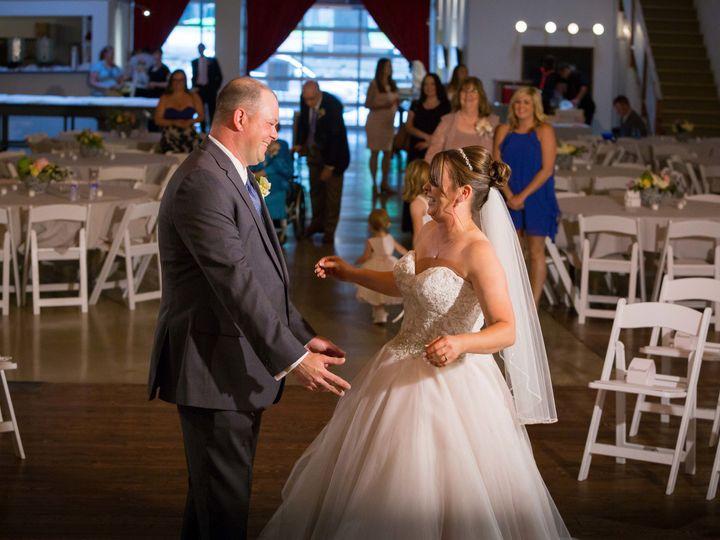 Tmx 1524148764 7c456824c5a713f9 1524148756 C2da0dee11a3349a 1524148751660 4 Selby Films For We Kansas City, MO wedding videography