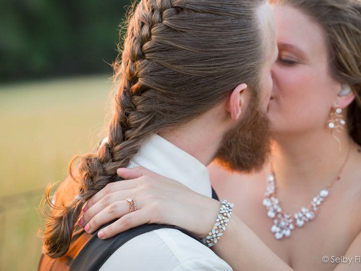 Tmx 1524148764 C06c3bb25efd0bda 1524148756 03d37a8a1a7ecc14 1524148751662 6 Selby Films For We Kansas City, MO wedding videography