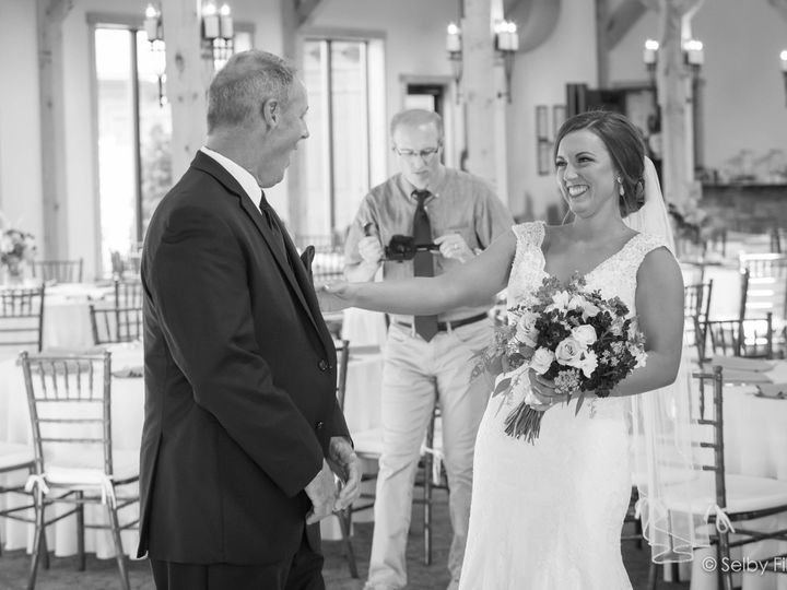 Tmx 1524148764 D448e3f7203e5cdc 1524148757 A49c9ccc4e77e3eb 1524148751664 7 Selby Films For We Kansas City, MO wedding videography