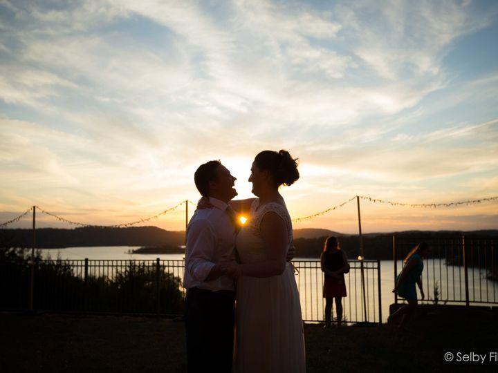 Tmx 1524148767 00259b45066341ce 1524148760 B1b6d704d46712a8 1524148751686 15 Selby Films For W Kansas City, MO wedding videography