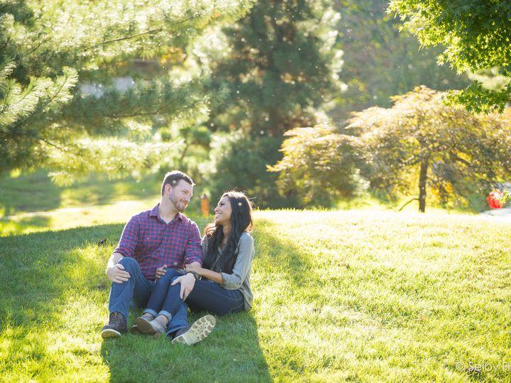 Tmx 1524148767 C2449e8c3db26ca1 1524148761 3b4d7e8dd6d27da1 1524148751694 19 Selby Films For W Kansas City, MO wedding videography